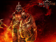 Nosgoth-Website-Media-Wallpaper-Vanguard-4x3