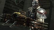 Nosgoth-Website-Media-Screenshots-Hunter