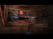 SR2-AirForge-Entry-Mural-08
