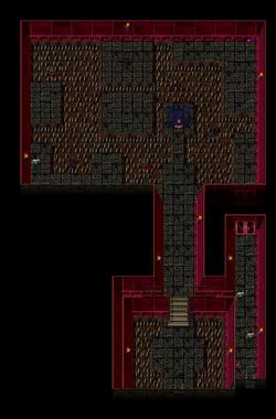 BO1-Map0012-Sect03-WolfFormDungeon