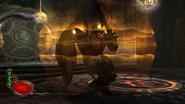 Defiance-Abilities-Construct-FieryShield