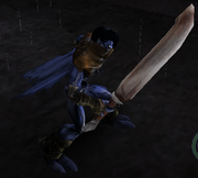 SR2-DemonHunter-Sword