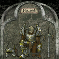 Texture-Mural-SarafanStronghold-EraB-InquisitorMelchiah