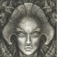 BO2-Texture-HC-Mural-Face