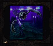 Defiance-BonusMaterial-EnemyArt-Concepts-11-ReaperArchon
