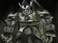 Defiance-Enemeis-GuardianConstruct-Inanimate