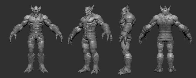 File:Nosgoth-Model-Evolved-Tyrant.jpg