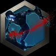 Nosgoth-Deceiver-Icon-Execution-PsychoticAssault