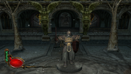 Defiance-Items-MalekStatue-Completed