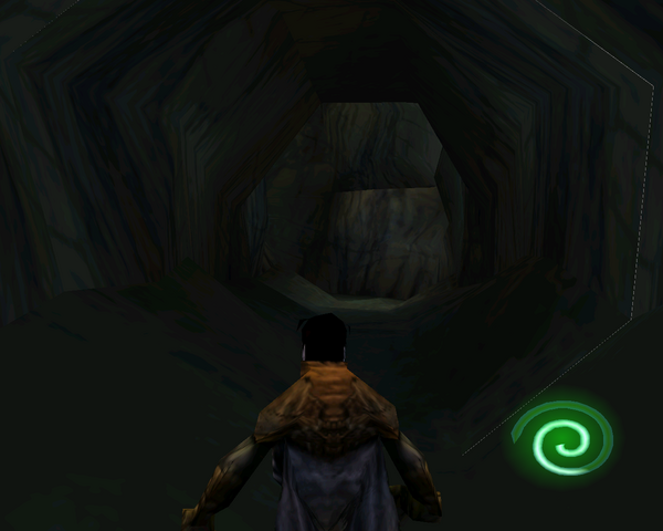 File:SR1-SilencedCathedral-Cathy2-Tunnel-Material.png