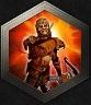 Nosgoth-Hunter-Icon-Boast-ThroatSlit