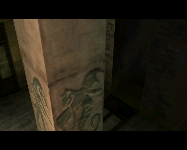 File:SR1-SilencedCathedral-Cutscene-Cathy49-Block-Reopen-01.png