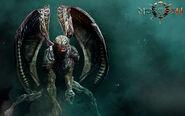 Nosgoth-Website-Media-Wallpaper-Sentinel-16x10