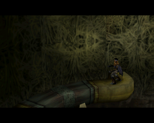 File:SR1-SilencedCathedral-Cutscene-Cathy33-PipeA-04.png