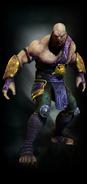 Nosgoth-Skins-Tyrant-Tyrant'sArmor
