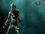 Nosgoth-Website-Media-Wallpaper-Deceiver-4x3