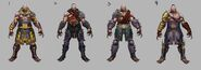 Nosgoth-Character-Tyrant-Variants