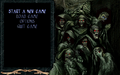 SR1-Gameplay-MainMenu-Vampires