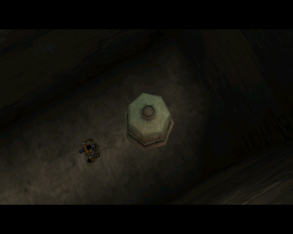 File:SR1-SilencedCathedral-Cutscene-Cathy49-Bells-02.png