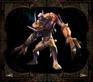 Defiance-BonusMaterial-EnemyArt-Renders-08-Transformed
