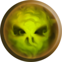 Nosgoth-Icon-Ability-Alchemist-PoisonCloud