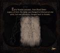 Defiance-BonusMaterial-ArcaneTomes-Raziel-08-1