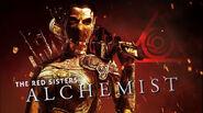 Nosgoth-Website-Game-Humans-Alchemist-Alchemist