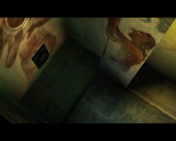 File:SR1-SilencedCathedral-Cutscene-Cathy18-LedgeReveal-06.png