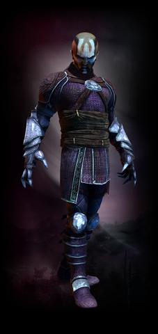 File:Nosgoth-Skins-Reaver-Raider'sHauberk.png
