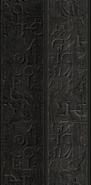 SR1-Texture-Script6