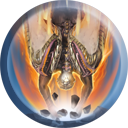 Nosgoth-Icon-Ability-Sentinel-DiveBomb