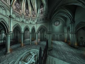 SR2-Stronghold-Sanctuary-SanctumRight-EraC