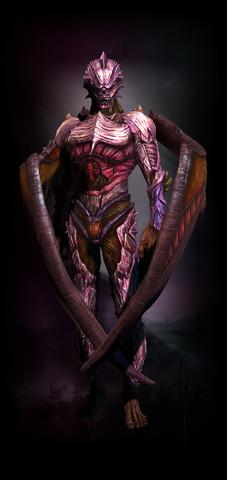 File:Nosgoth-Skins-Sentinel-Marauder'sCarapace.png