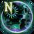 SR2-Icon-RingMenu-Map