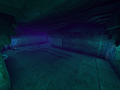 SR2-AirForge-LightPath-Spectral.PNG
