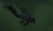 Def-Swim-Dive