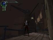 BO2-Slums-DocksideCrane