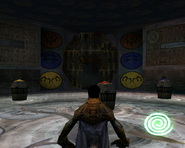 SR1-Oracle'sCave-Oracle15-Material
