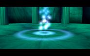 SR1-Screenshot-Term-PlanarPortal