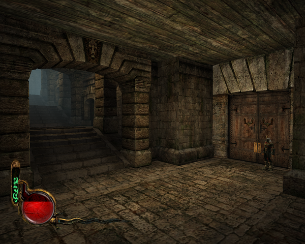 File:Defiance-Stronghold-Dungeon Passage-Bottom.png
