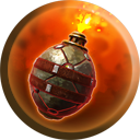 Nosgoth-Icon-Ability-Hunter-Grenade