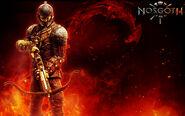 Nosgoth-Website-Media-Wallpaper-Hunter-16x10
