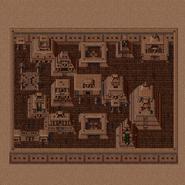 BO1-Map0007-Sect02-LostCity