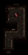 BO1-Map0039-Sect00-SpiritWrackCave