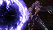 Nosgoth-Website-Media-Screenshots-Summoner-02