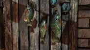 Nosgoth-Animals-Fish2