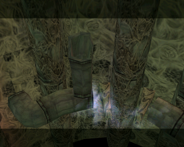 File:SR1-SilencedCathedral-Cutscene-Cathy33-Pipe-BrokenGas-01.png