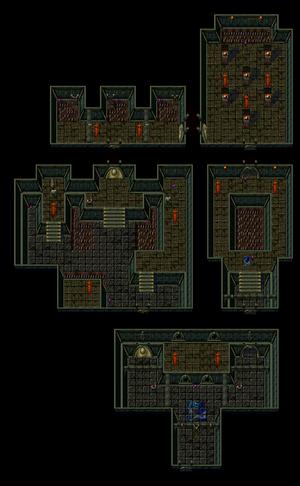 BO1-Map0072-Sect21-EnergyBoltDungeon