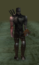 Vamp-hunter3