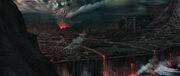 Nosgoth-Crucible-Concept-High